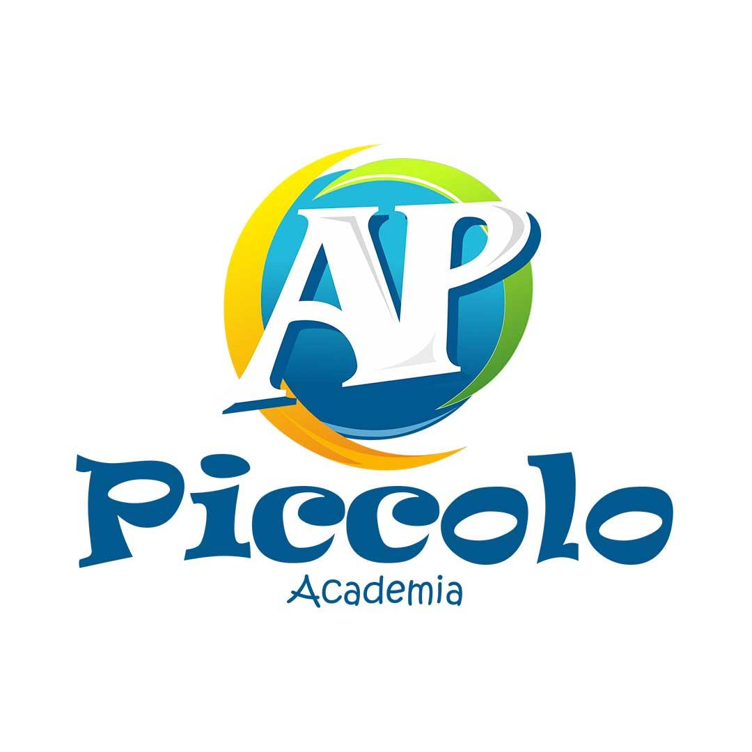 Academia piccolo