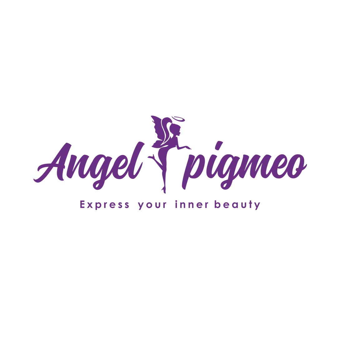 Angel pigmeo