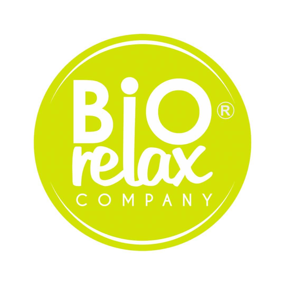 Bio relax