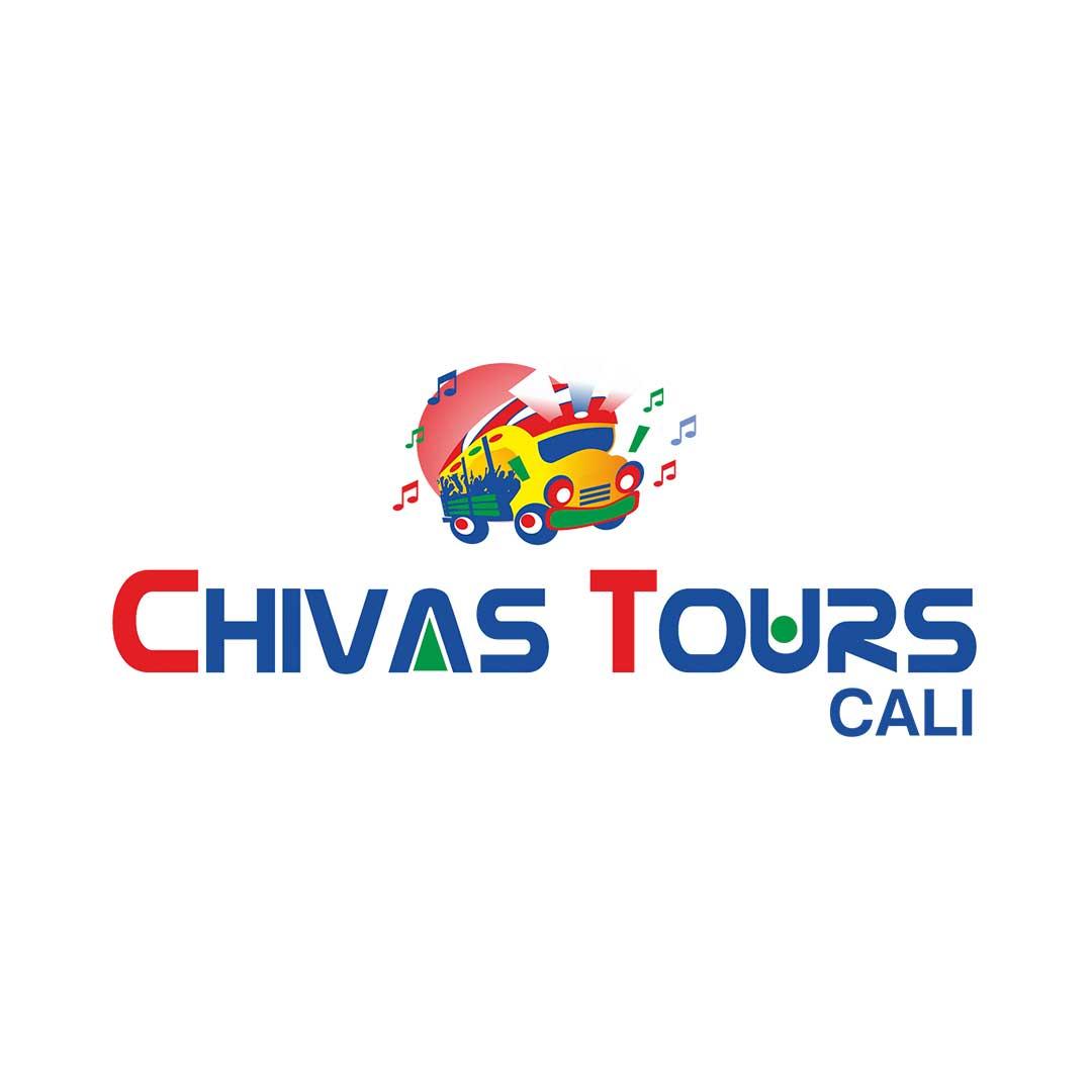 Chivas tour