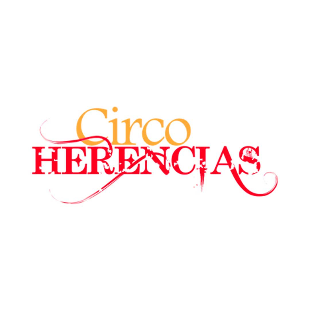 Circo Herencias