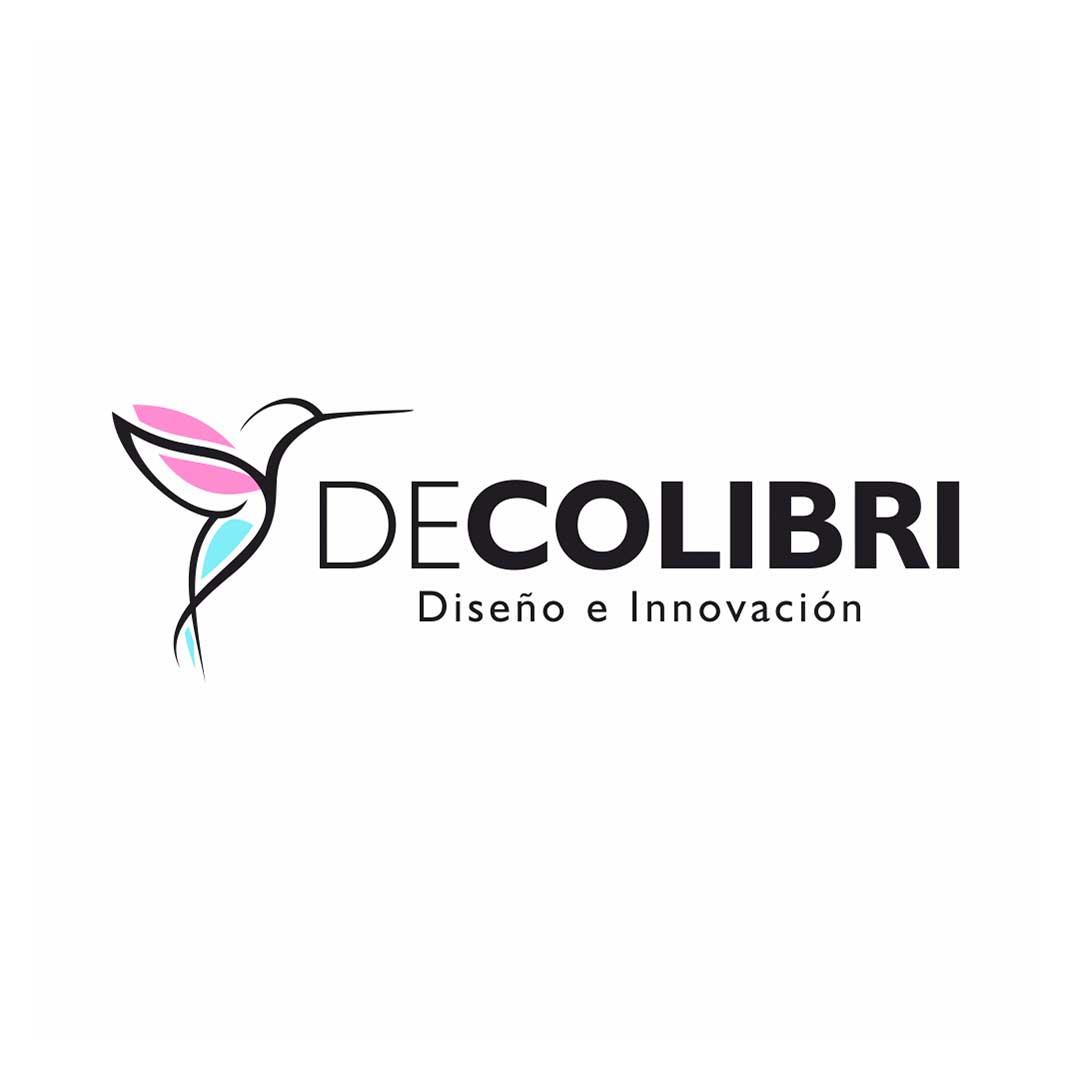 Decolibri
