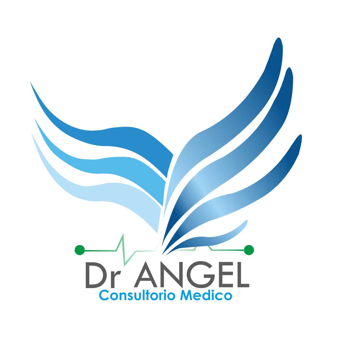 Dr angel