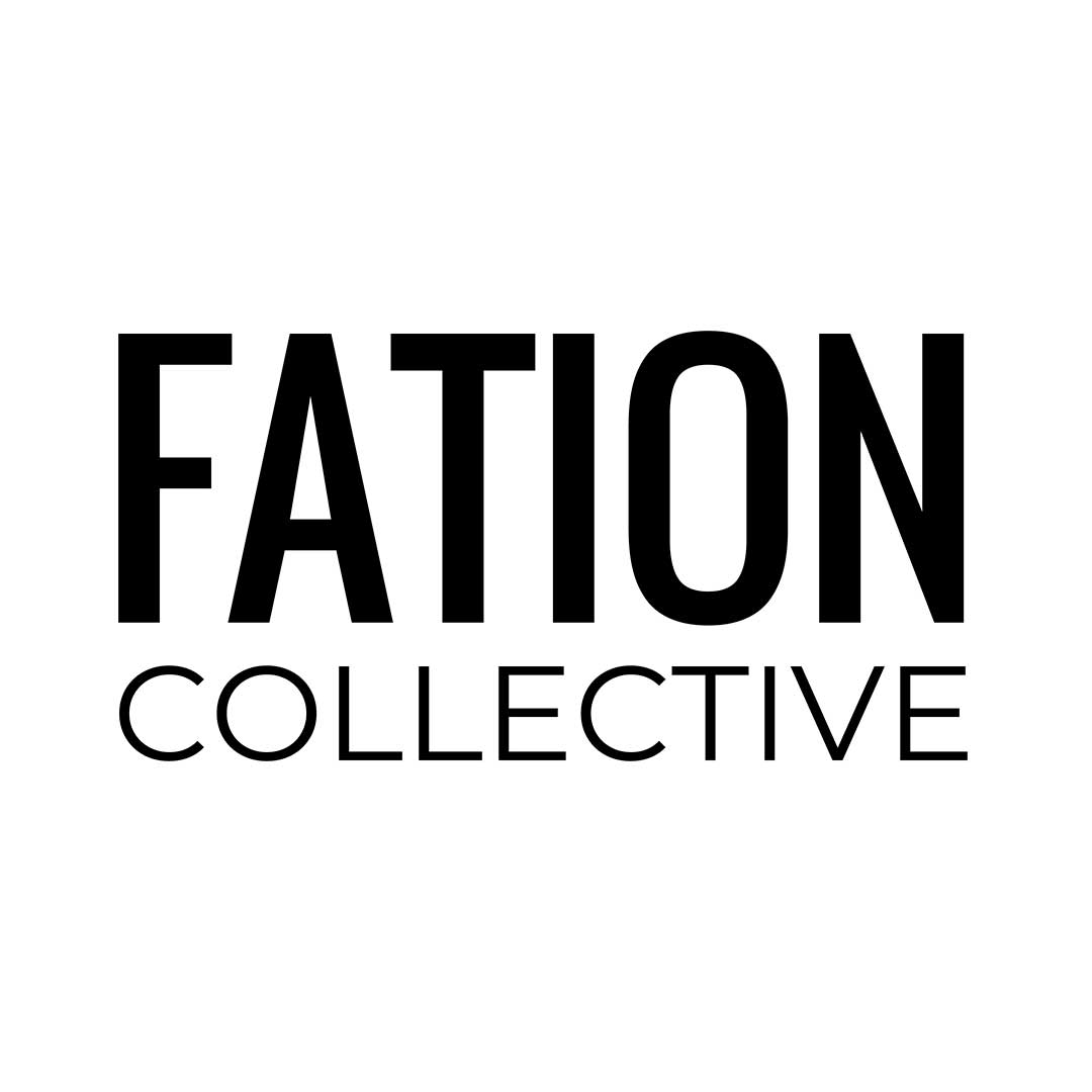 Fation collective