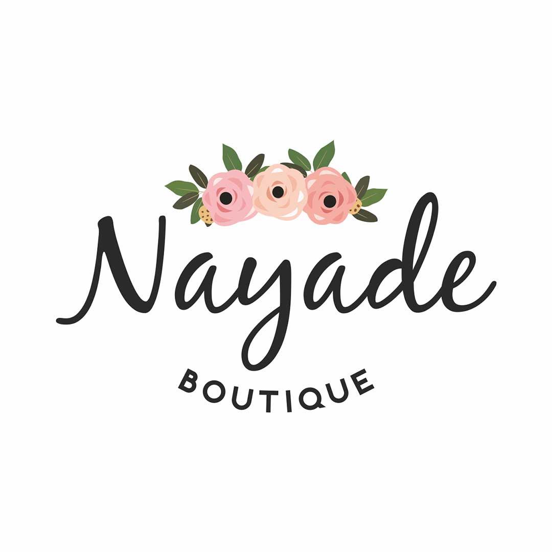 Nayade Peluqueria Boutique