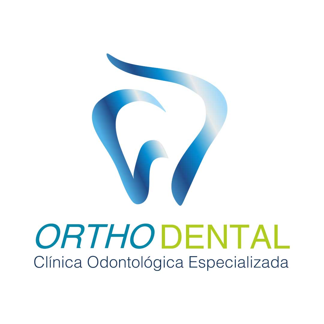 Orthodental