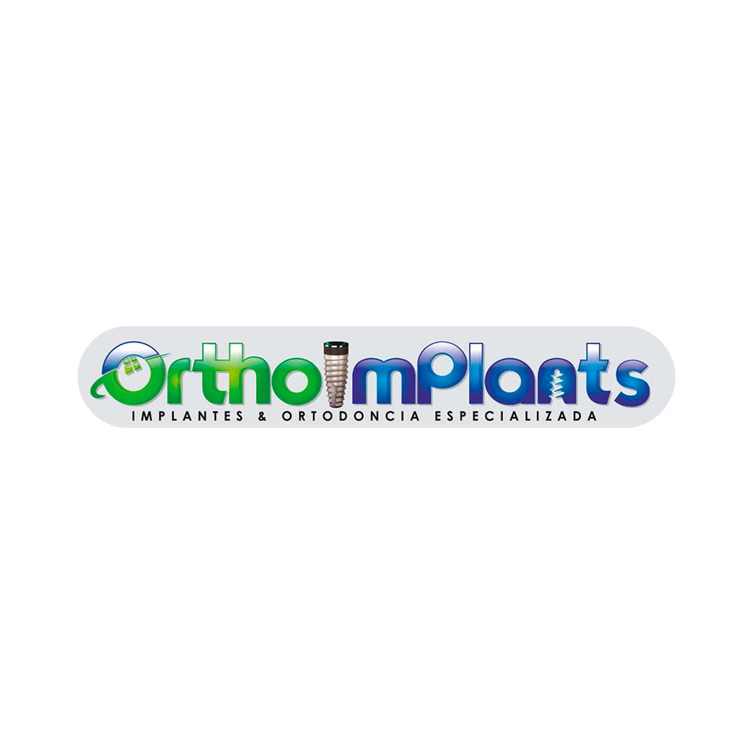 Ortho Implants Odontologia