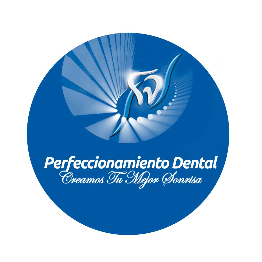 Perfeccionamiento dental
