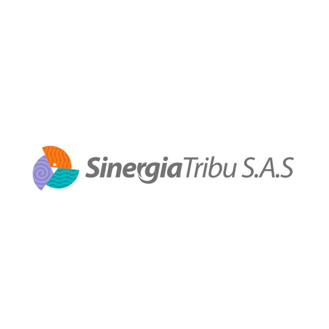 Sinergia tribu S.A.S