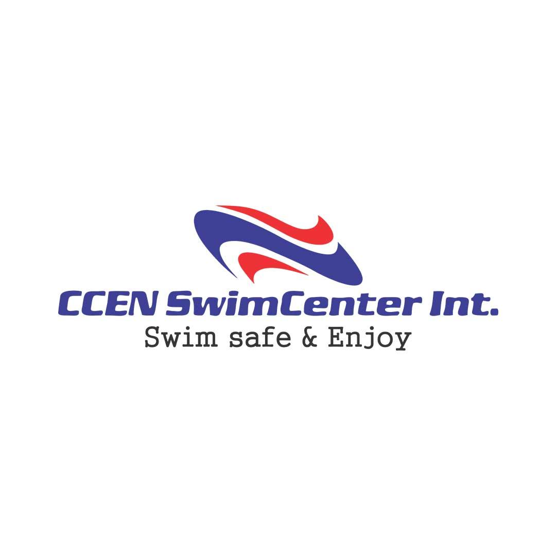 Swimcenter academia de natación