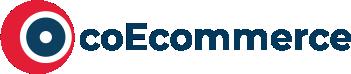 coEcommerce
